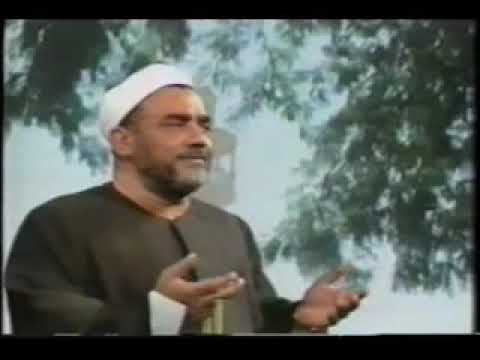 Ramadan fastbreaking music - مولاي إني ببابك قد بسطت يدي - youtube